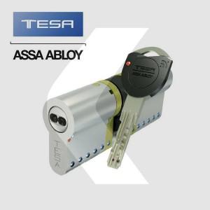 INSTALAR REPARAR TESA-TK100   149,99 €