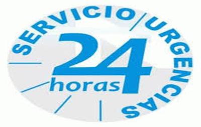 Cerrajero Urgente Madrid