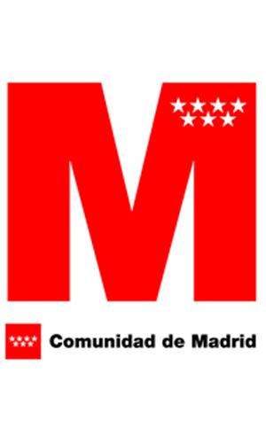 CERRAJERO MADRID