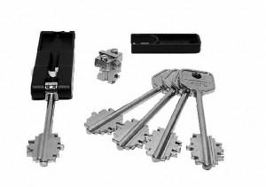 INSTALAR REPARAR nucleo gorjas cambio de llaves desde 120€