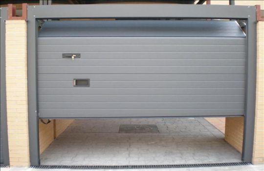 Puertas garaje automaticas cerrajero-de-madrid cerrajero romero lopez