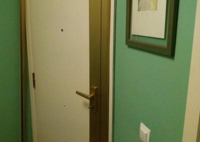 cerradura securitesa