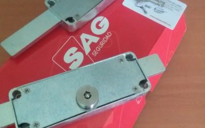cerraduras laterales para cieres metalicos