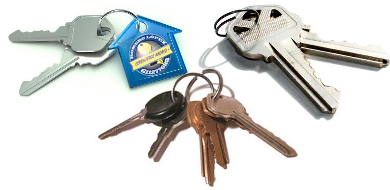 cerrajero-igualamiento-de-llaves