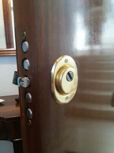 conversion cerradura de gorjas cr www.cerrajero-de-madrid.es