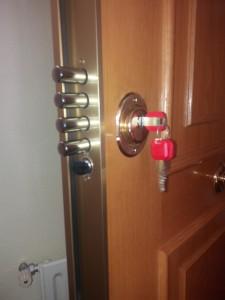 conversion puerta kiuso www.cerrajero-de-madrid.es