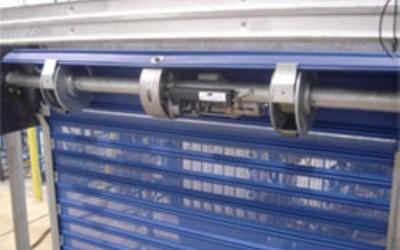 instalacion y reparacion de cierres y persianas