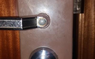 reparacion de cerraduras ichet