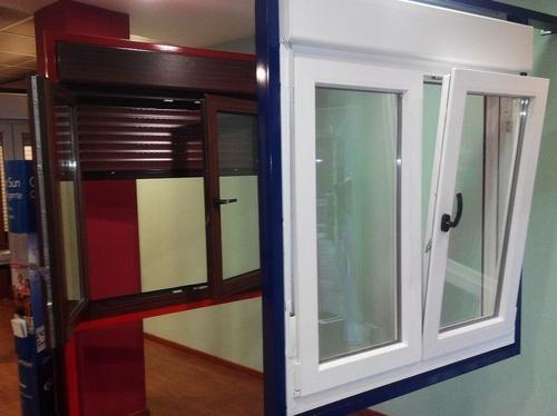 reparacion de ventanas y puertas romaro lopez cerrajero-de-madri