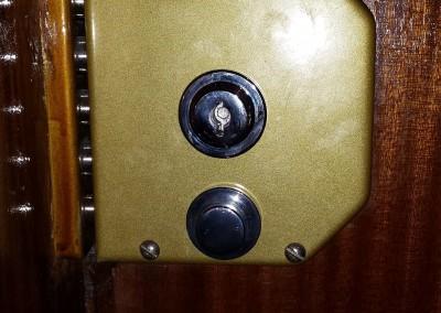 reparacion e instalacion de cerraduras tover