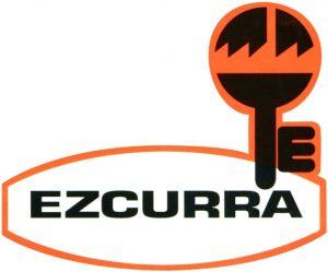 servicio tecnico ezcurra cerrajero-de-madrid.es