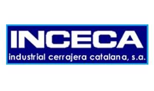 servicio tecnico inceca cerrajero-de-madrid.es