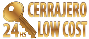 cerrajero-de-madrid-low-cost