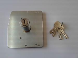 Cilindro-Multipunto-315-Tecsesa