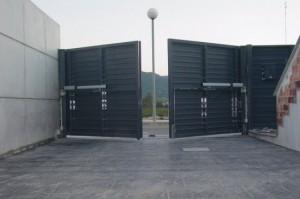 puerta-automatica-batiente-eninter