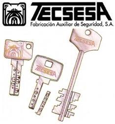 cerrajero-de-madrid.es servicio tecnico tecsesa