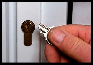 apertura_puertas_1