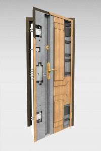 puerta-acorazada-serie-tecnica-mod-200-b