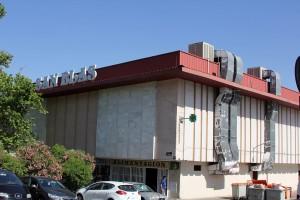 plaza-civica-0202