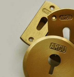 Cerraduras-seguridad-arcu-