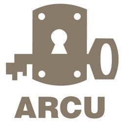 arcu logo