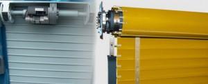 motores-persiana (1)