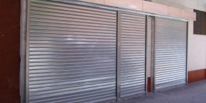 cerrajeros de urgencia madrid economicos baratos