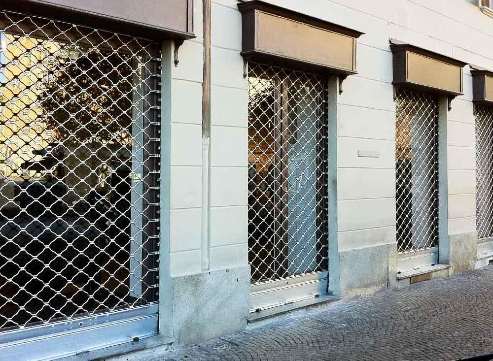 Cerrajeros RIVAS VACIAMADRID teléfono 24h 611277688 - CERRAJERO DE MADRID