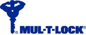 servicio tecnico mul-t-lock