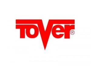 servicio tecnico tover
