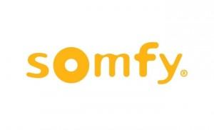 somfy-1450884452-1400x1400