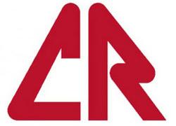 56010-Logo-cr