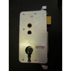 cerradura-sidese-de-embutir-cilindro-sidese470i-tecnokey-ag