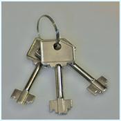 llaves1