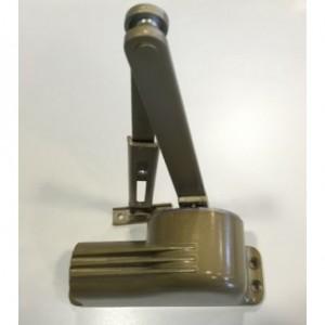 muelle-cierrapuertas-hidraulico-aereo-telesco-33at50-oro-retencion