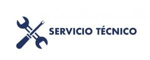 servicio-tecnico-de-cerraduras-cr