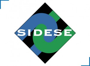 servicio-tecnico-sidese-madrid