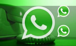 1431602229_387680_1431602403_noticia_normal