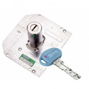 cilindro-mottura-c28-plus-con-llave-de-puntos