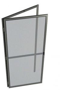mosquitera-corredera-puerta-abatible-1