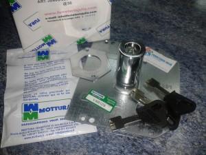 p-3544-recambio-cilindro-mottura www.cerrajero-de-madrid.es