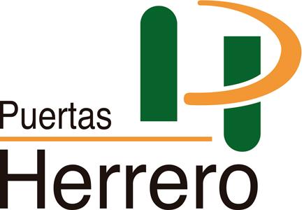 CERRADURAS PUERTAS HERRERO EN MADRID TELEFONO: 611277688 - CERRAJERO DE MADRID