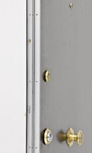 Puertas y Cerraduras RUIZ LOPEZ - SERVICIO TECNICO CERRAJERIA - TELEFONO 611277688 -MADRID Y ALREDEDORES - CERRAJERO DE MADRID