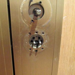 Cerraduras SECURITESA Madrid y Alrededores - Servicio Técnico - Teléfono: 611277688 - CERRAJERO DE MADRID