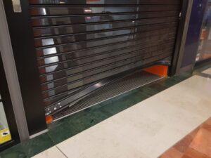 Cerraduras de seguridad para cierres metálicos y persianas metálicas enrollables en Madrid y alrededores - Cerrajeros Madrid - teléfono :611277688 - CERRAJERO DE MADRID
