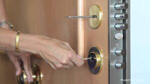 Cerraduras DIERRE Madrid y Alrededores - Servicio Técnico de Cerrajería - Teléfono: 611277688 - CERRAJERO DE MADRID