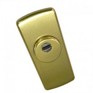 Escudos DISEC puertas blindadas y acorazadas - instalación Madrid y alrededores - teléfono 611277688 - CERRAJERO DE MADRID