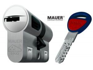 Las 10 cerraduras de MAXIMA SEGURIDAD para puertas blindadas y puertas acorazadas - CERRAJERO DE MADRID