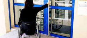 Puertas de portal AUTOMATICAS - MOTORIZACION - REPARACION - INSTALACION MUELLES AUTOMATICOS ELECTRICOS - CERRAJERO DE MADRID
