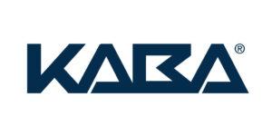 Nuevo Cerrojo de alta seguridad SAG-KABA - cerrajeros Romero López - Teléfono 611277688 - CERRAJERO DE MADRID